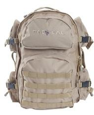 Intercept Tactical Pack - Tan