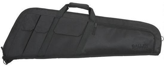 Wedge Tactical Rifle Case 36IN BK
