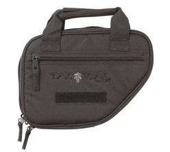 Battalion Single Handgun Case 10IN BLK