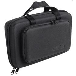 Double Attache Gun Case