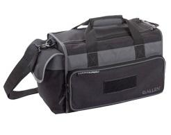 Hardline Ironsides Shooting Bag