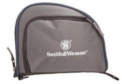 Protector Auto-Fit Handgun Case