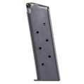 1911 45ACP 7 Round Mag with Non Removable Base Plate