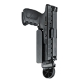 Beretta APX Competition Ultimate Holster