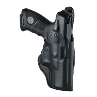 Beretta APX Leather Holster Mod. 04