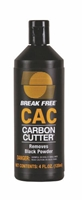 CAC Carbon Cutter