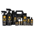 CLP Cleaner, Lubricant & Preservative