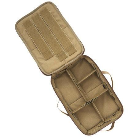 Go Box Mag Bag