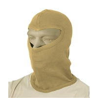 Heavyweight Balaclava With Nomex