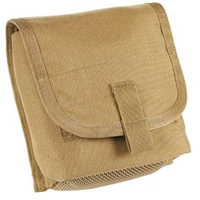 S.T.R.I.K.E. 40mm Pouch, Coyote Tan