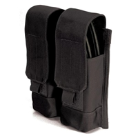 AK47 Double Mag Pouch - USA MOLLE