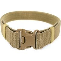 Military Web Belt (Modernized)