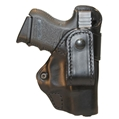 Leather Inside The Pants Holster