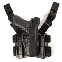 SERPA Level 3 Tactical Holster