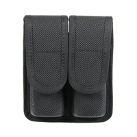 Double Mag Pouch (Double Row) - Cordura