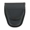 Handcuff Pouch Single - CORDURA