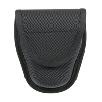 Double Handcuff Case-Cordura