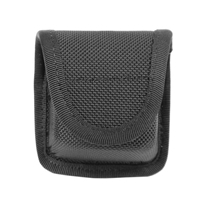 Taser Cartridge Holder - Cordura