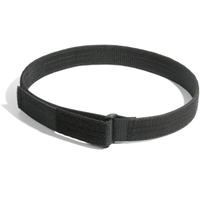 Loopback Inner Duty Belt