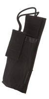 Belt Mounted Radio Pouch