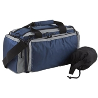 Diversion Range Bag