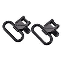 Lok-Down Swivel Set