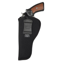 Nylon Hip Holster