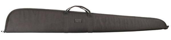 Sportster Shotgun Case