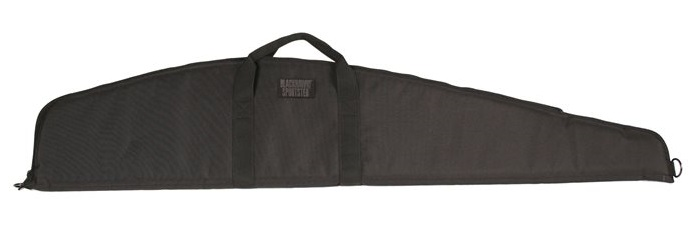 "Sportster  44"" Scoped Rifle Case"