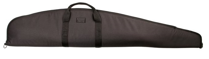 "Sportster 48"" Scoped Rifle Case"
