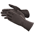 Aviator Flight Ops Gloves with NOMEX
