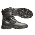 Black Ops Boots, Size 10 Medium