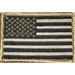 American Flag Patch - BH 90DTFV