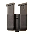 Double Mag Case Double Stack