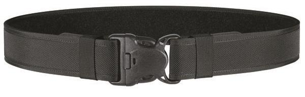 Model 7210 Duty Belt with CopLok Buckle 2""