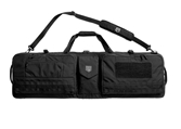 Triplex Acies 3 Gun Bag