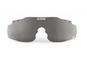 ICE NARO Smoke Gray Lenses