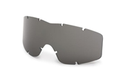 Profile Smoke Gray Lenses