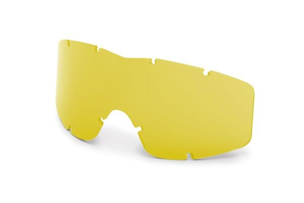 Profile Hi-Def Yellow Lenses