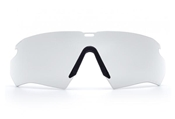Crossbow Clear Lenses