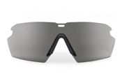 Crosshair Smoke Gray Lens