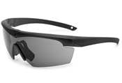 Crosshair ONE Kit: Smoke Gray Lens