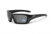 Rollbar Polarized