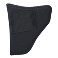 Inside the Pants Holster