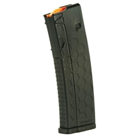 Hexmag Series 2 AR-15 Magazines