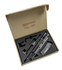 TAVOR SAR  300 AAC Blackout Conversion Kit