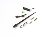 TAVOR Single/Double Ejector Bolt Parts Kit - 5.56 NATO/ 300 BLK