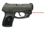 Centerfire For Ruger LCP