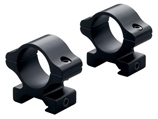 Rifleman Detachable Medium Rings