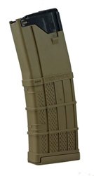 L5 Advanced Warfighter Magazines (5.56 NATO)